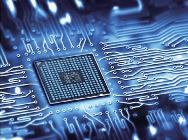 量子计算,这可是一个颠覆性的新技术