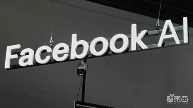 Facebook开源机器人框架PyRobot,拥有独立API